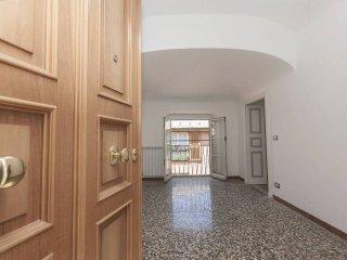 Foto 1 di Appartamento via Colombo, 3, Genova