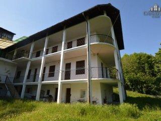 Foto 1 di Casa indipendente SP61, Castelnuovo Nigra