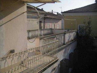 Foto 1 di Villa Castelnuovo Bormida