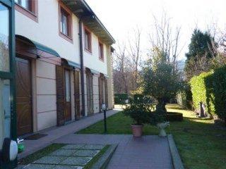 Foto 1 di Villa Baveno