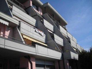 Foto 1 di Monolocale strada Statale 34 del Lago Maggiore, 35, Ghiffa