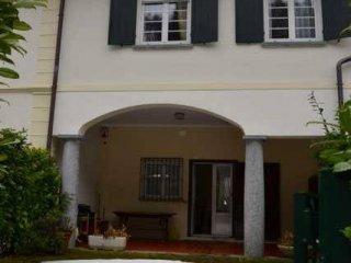 Foto 1 di Appartamento Gignese