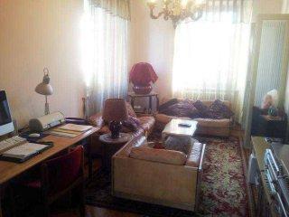 Foto 1 di Villa via Villette, 21, Gravellona Toce