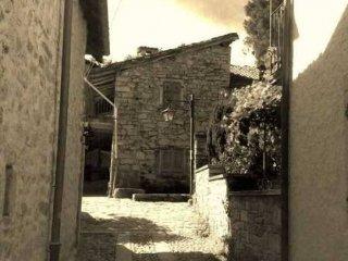 Foto 1 di Trilocale Mergozzo