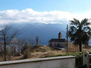 Foto 1 di Villa Oggebbio