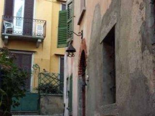 Foto 1 di Rustico / Casale Premeno