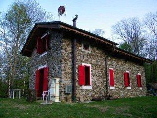 Foto 1 di Casa indipendente via per levo, Stresa