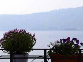 Foto 1 di Appartamento piazza garibaldi, Verbania