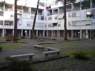 Foto 1 di Appartamento via Guido Rossa, Verbania