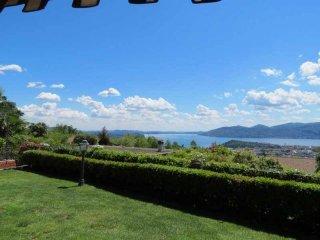 Foto 1 di Villa via zappelli, Verbania