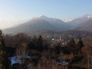 Foto 1 di Villetta a schiera Verbania