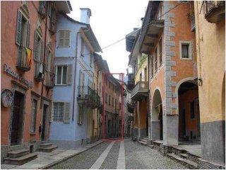 Foto 1 di Rustico / Casale vicolo Camillo Benso Conte di Cavour, 3, Vogogna