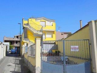 Foto 1 di Trilocale via Della Libertà, Settimo San Pietro