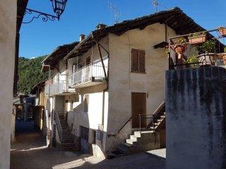 Foto 1 di Casa indipendente Venasca