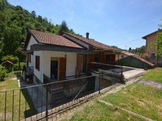 Foto 1 di Villa Unifamiliare via CAUDANA, Castiglione Torinese