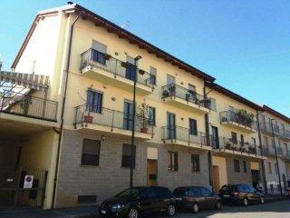 Foto 1 di Appartamento via LANZO 233/15, Torino (zona Madonna di Campagna, Borgo Vittoria, Barriera di Lanzo)