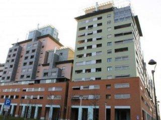 Foto 1 di Trilocale via VAL DELLA TORRE  19, Torino (zona Madonna di Campagna, Borgo Vittoria, Barriera di Lanzo)