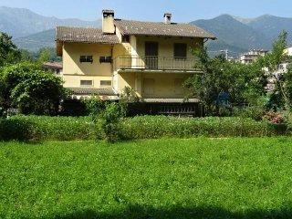 Foto 1 di Villa Pomaretto