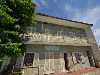 Foto 1 di Rustico / Casale strada Provinciale 9 66, frazione San Giovanni, Carrù