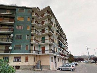 Foto 1 di Trilocale via Martiri D'Italia 87, Caluso