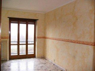 Foto 1 di Quadrilocale via Martiri D'Italia, Caluso