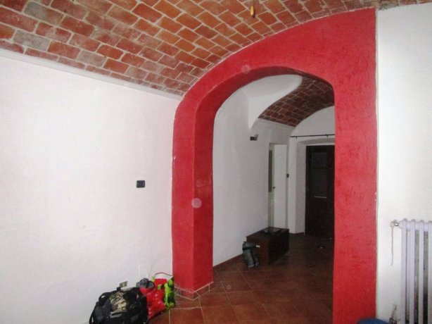 Foto 5 di Rustico / Casale via San Giacomo 25, Saluggia