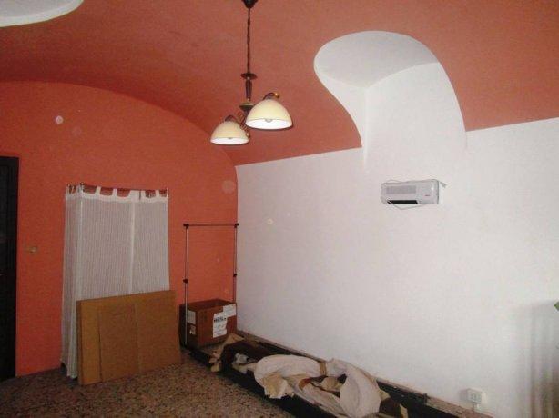 Foto 8 di Rustico / Casale via San Giacomo 25, Saluggia