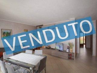 Foto 1 di Villa via della Repubblica 8, Bibiana