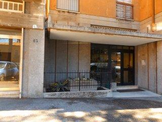 Foto 1 di Appartamento piazza moro 15, Carsoli