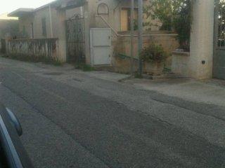 Foto 1 di Villa Campo Calabro