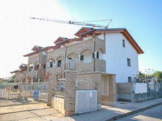 Foto 1 di Appartamento via Piere Octave Fasani, San Benigno Canavese