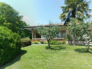 Foto 1 di Villa Fiume Veneto
