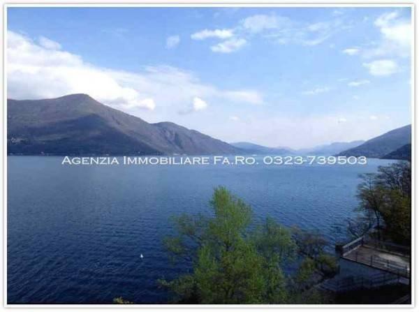 Foto 5 di Bilocale SS34, Cannobio