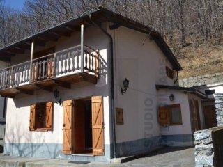 Foto 1 di Villa Ormea