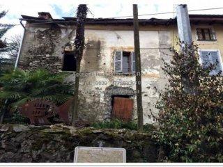 Foto 1 di Villa Casali Lignago al Ronco 2, Cannobio