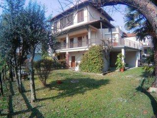Foto 1 di Rustico / Casale via Rubiana 38, Almese