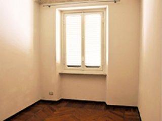 Foto 1 di Trilocale Torino