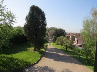 Foto 1 di Villa via Casavecchia 15, Trofarello