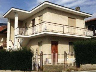 Foto 1 di Casa indipendente via mulino 0, Val Della Torre