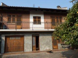 Foto 1 di Casa indipendente via alpignano 0, Val Della Torre