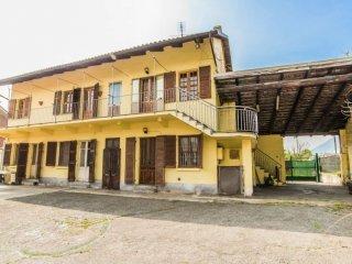 Foto 1 di Rustico / Casale via marzabotto, Rivoli
