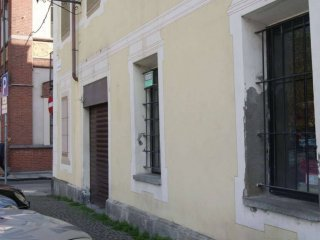 Foto 1 di Negozio piazza Marconi, 1, Pinerolo