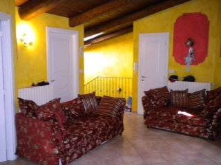 Foto 1 di Casa indipendente via del pino, Pinerolo