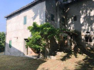 Foto 1 di Rustico / Casale via del Rosso, frazione Missano, Zocca