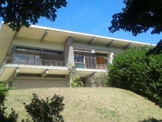 Foto 1 di Villa viale Della Repubblica, Tredozio