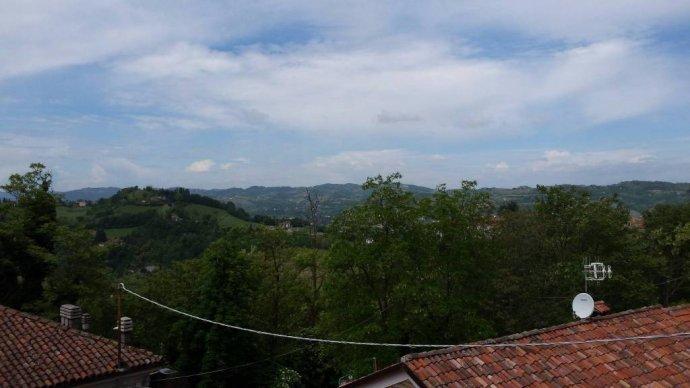 Foto 6 di Villa Borgo Superiore Lussito 29, frazione Lussito, Acqui Terme