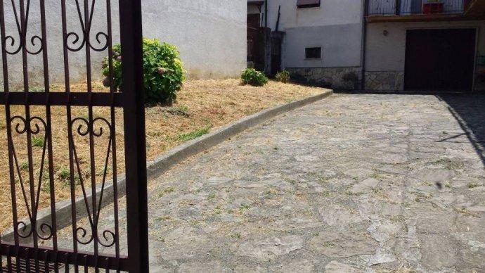 Foto 7 di Villa Borgo Superiore Lussito 29, frazione Lussito, Acqui Terme