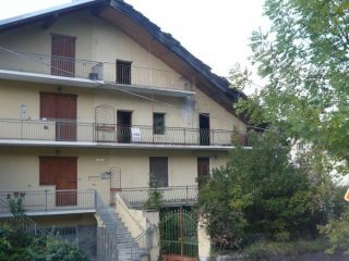 Foto 1 di Rustico / Casale via Saretto 2, Gravere