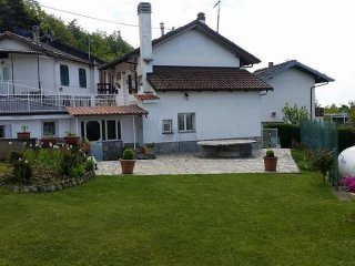 Foto 1 di Villa Borgata Ville, Condove