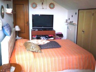 Foto 1 di Attico / Mansarda via lavagello 32, Castelletto D'orba